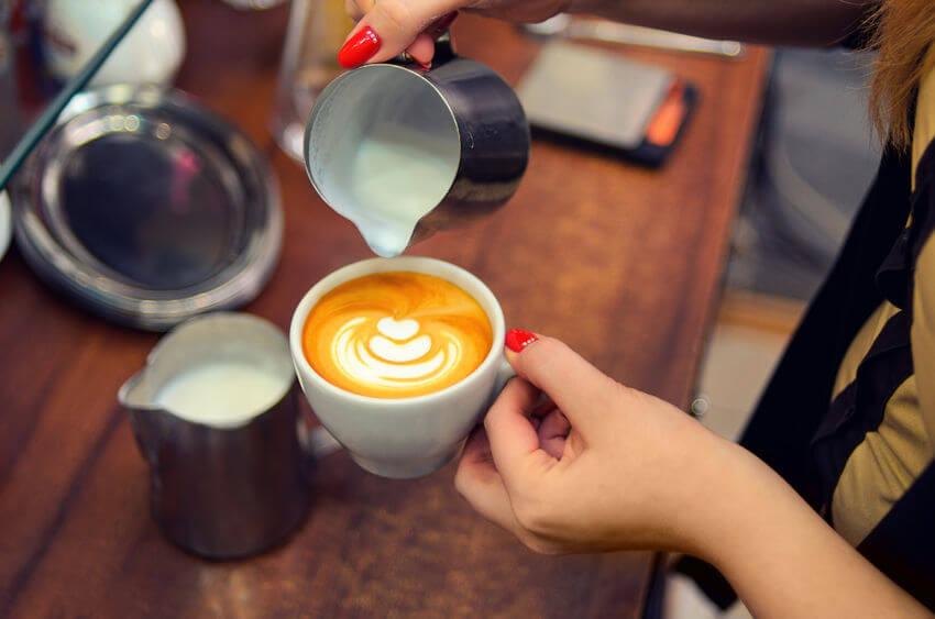kaffeevollautomat-barista